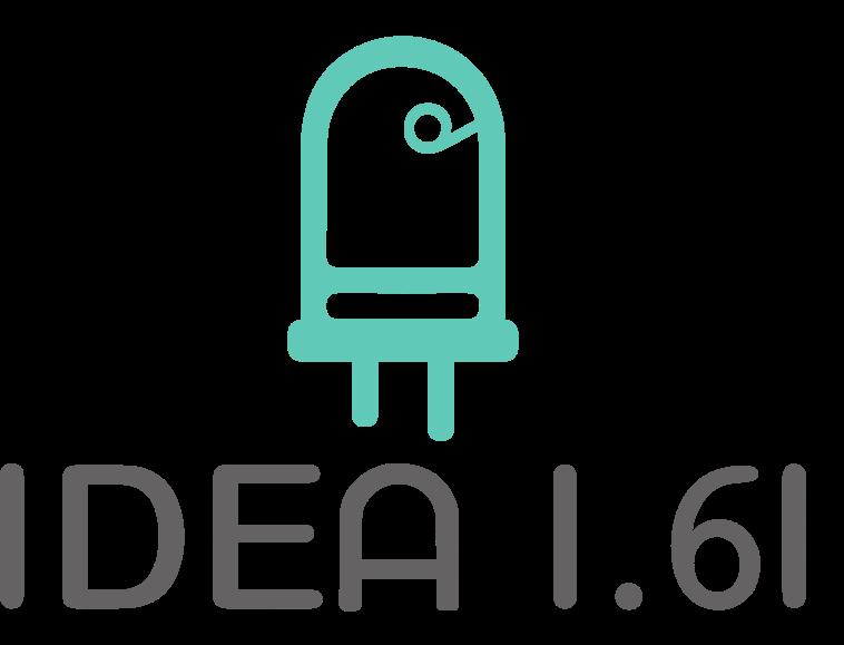 IDEA161